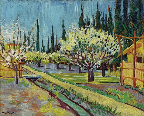 File:Vincent van Gogh's famous painting, digitally ...