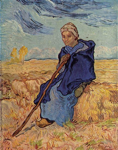 File:Vincent Willem van Gogh 032.jpg   Wikimedia Commons