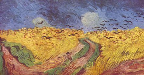 File:Vincent Willem van Gogh 047.jpg   Wikimedia Commons