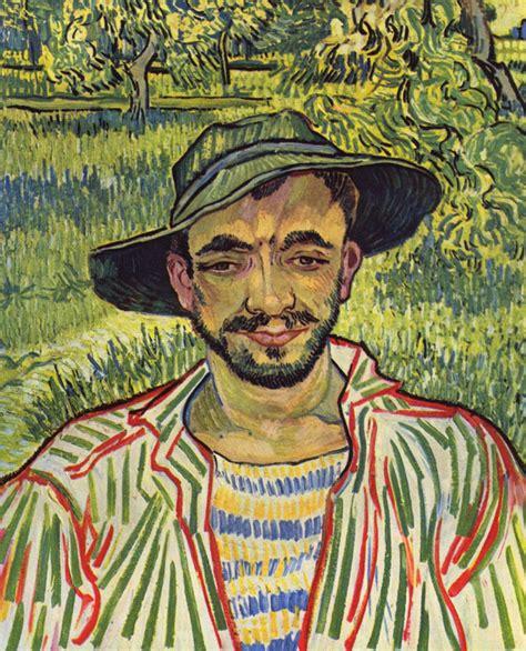 File:Vincent Willem van Gogh 054.jpg   Wikimedia Commons