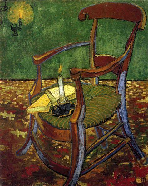 File:Vincent Willem van Gogh 082.jpg   Wikipedia