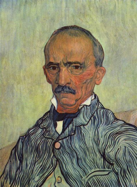 File:Vincent Willem van Gogh 093.jpg   Wikipedia