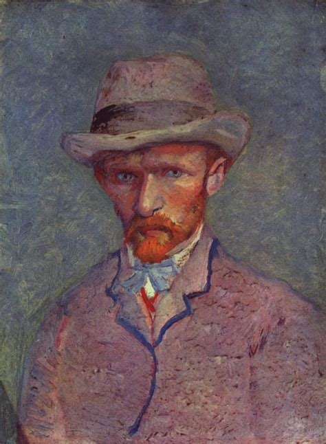 File:Vincent Willem van Gogh 108.jpg   Wikimedia Commons