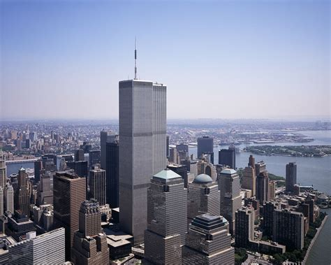 File:World Trade Center12459v.jpg   Wikimedia Commons