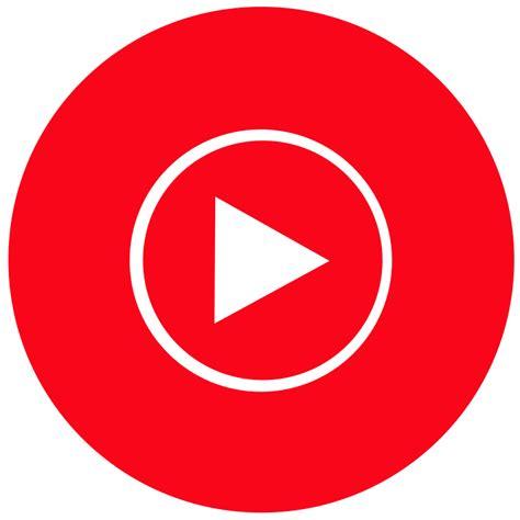 File:Youtube Music logo.svg   Wikimedia Commons
