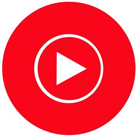 File:Youtube Music logo.svg   Wikipedia