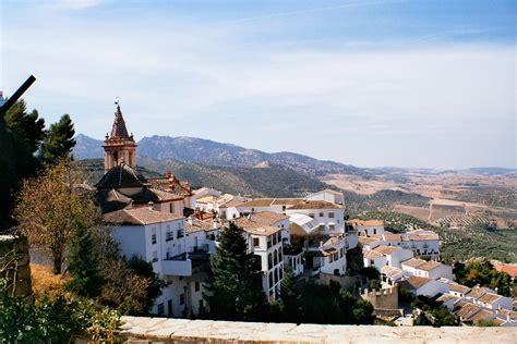 File:Zahara de la Sierra.jpg   Wikimedia Commons