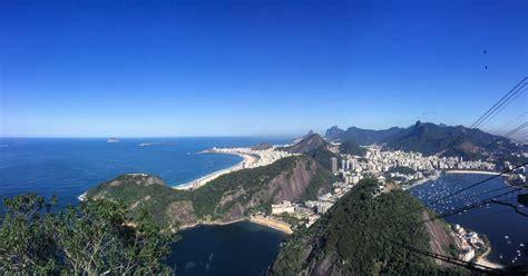 File:Zuckerhut Rio de Janeiro, Brasilien  21522963923 .jpg ...