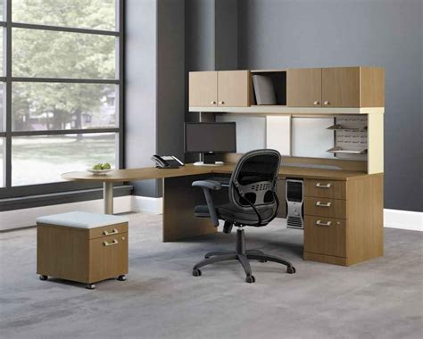 Filing shelves office furniture, office storage cabinets ...