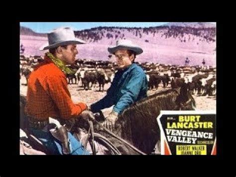 Filmes Western Faroeste Completos   Dublados   YouTube