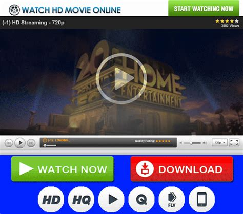 Films GIF   Find & Share on GIPHY