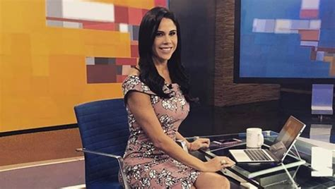 Filtran video de Paola Rojas mudándose de casa de Zague