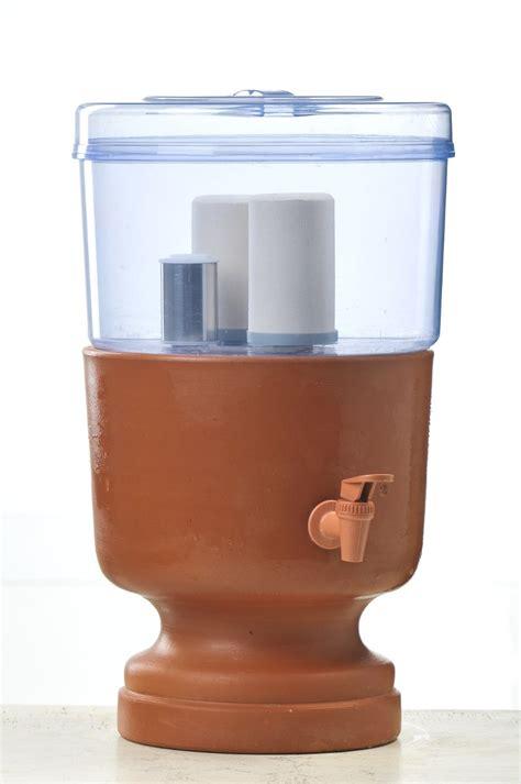 Filtro De Agua Alcalina Ionizada   R$ 419,00 em Mercado Livre