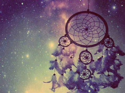 filtro dos sonhos significado e como fazer 8 | facebook ...