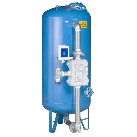 Filtros de agua para negocio | Dispensadores de agua