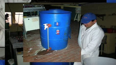 Filtros de bajo costo para purificación de agua   YouTube