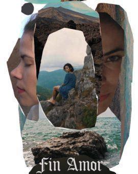 Fin amor  2019    FilmAffinity