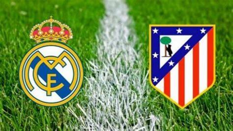 Final Champions 2014 en directo: Real Madrid 4 Atlético 1 ...