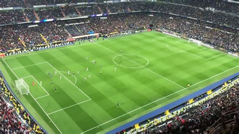 Final Copa Libertadores 2018   River Plate Boca Juniors 3 ...