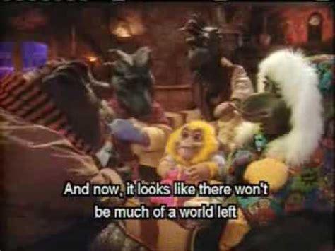 Final de Dinosaurios: La serie, subtitulado al español ...