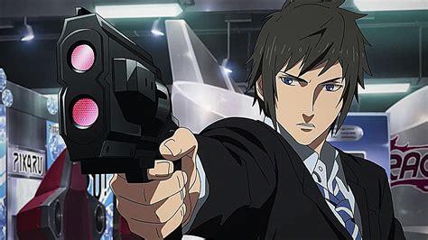 Final Fantasy 15 Brotherhood Episode 4  Anime Series ...
