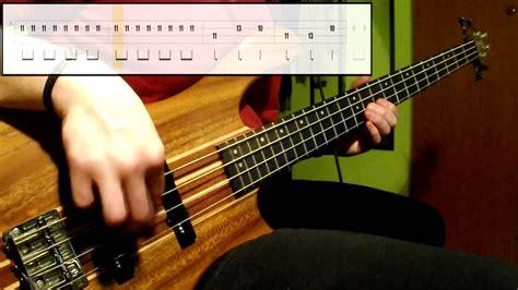 Final Fantasy V   Clash On The Big Bridge  Bass Cover ...