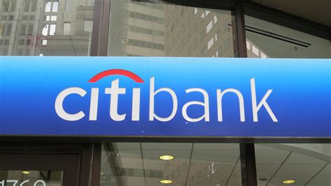Finance Colombia Citibank To Exit Colombia, Brasil ...