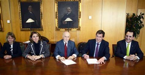 Financiación de 2.000 millones de euros para pymes ...