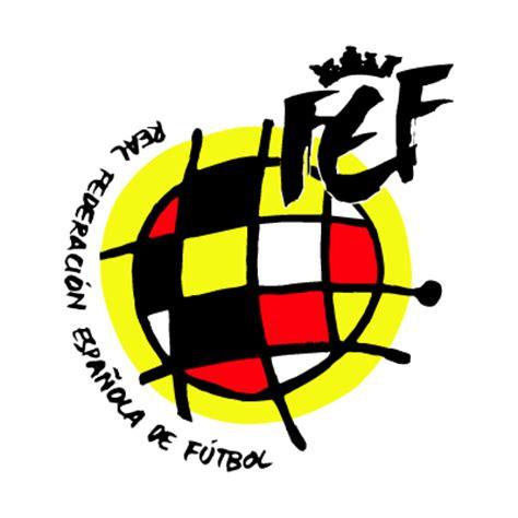 Finansbank logo vector free download