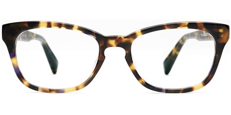 Finch in  violet.   With images  | Eyeglasses for women ...