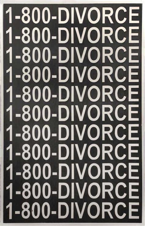 Find a Divorce Lawyer   1 800 DIVORCE