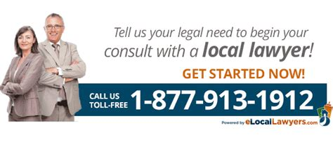 Find a Local Attorney for FREE | Lawyer Law Firm Consultation