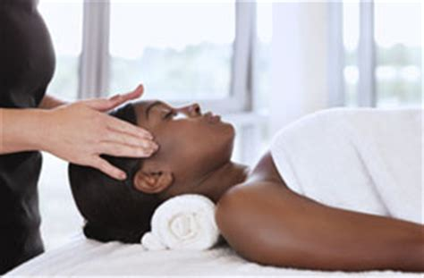 Find a Reiki Professional: It s Easy! Use our IARP Member ...