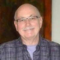 Find David Callahan at Legacy.com