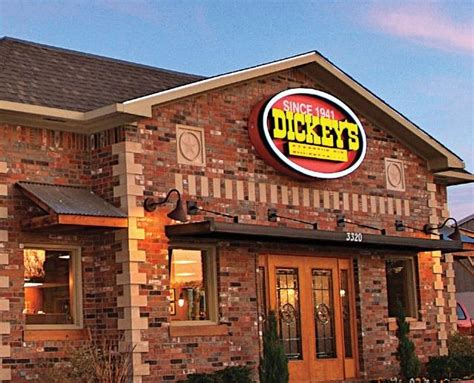 Find Fast Food Near Me, Restaurants Near Me and More at ...