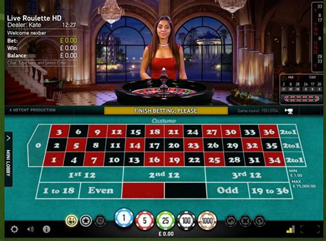 Find Outstanding Online Casino Games   Card, Slot and ...
