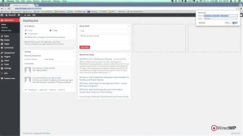 Find Your WordPress Login Page: How To Access Your ...