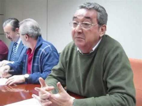 Firma del I Convenio Sectorial de Limpieza de Edificios y ...