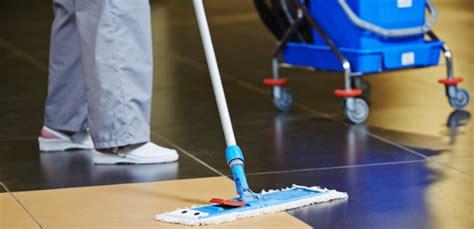 Firmado convenio colectivo de limpieza de edificios y ...