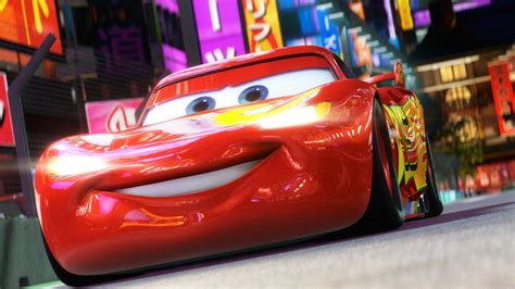 First 30 Minutes: Cars 2: The Video Game [XBOX360/PS3/WII ...