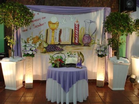 First Holy Communion decoration ideas for girls! | Books ...