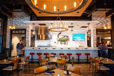 First Look: Adrian's Restaurant & Bar brings the Juban's ...