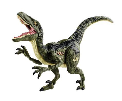 First Look At  Jurassic World  Secret Dinosaurs Raises ...