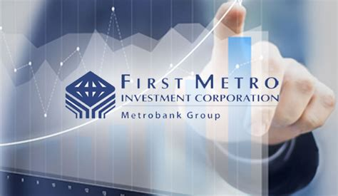 First Metro sees 7 7.5% GDP growth for 2018 : Bilyonaryo