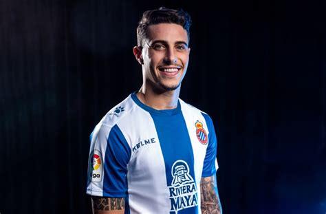 First Team | RCD Espanyol