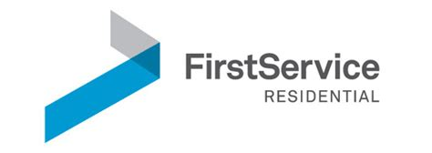 FirstService Residential: Case Study   SiteCompli