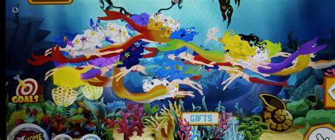Fish Adventure Seasons Guide: Fish Adventure Seasons 101
