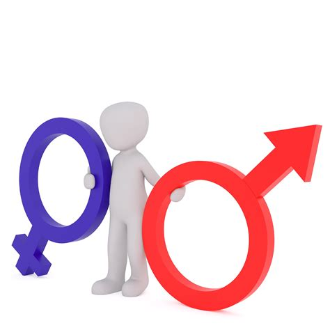 FisherBroyles – First Transgender Suit Permitted to ...