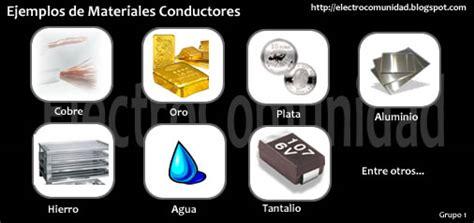 Física 2: Conductores, Semiconductores y Aislantes