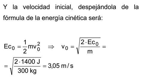 Física y Química Sagrados Corazones: SOLUCIÓN EJERCICIOS ...